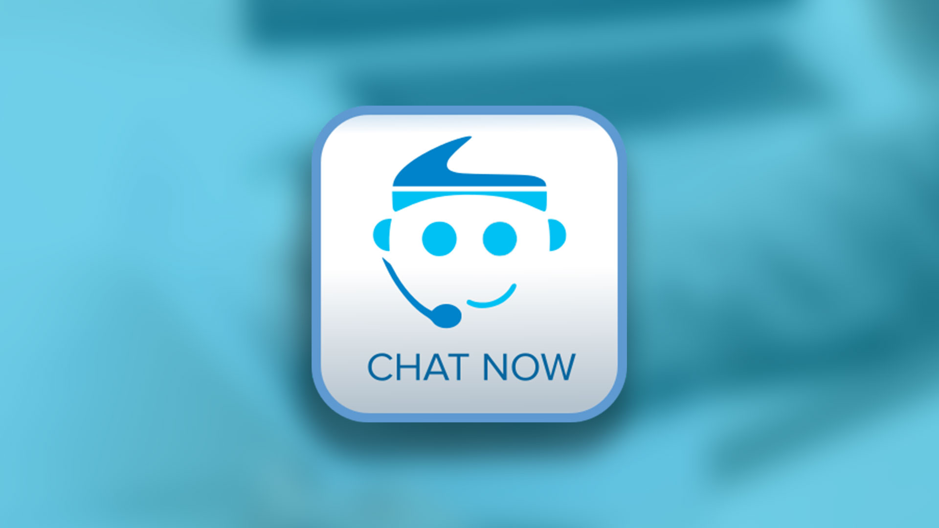 Graphic related to the OREA AI Chatbot